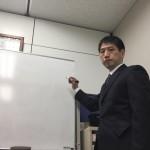 T.Harada