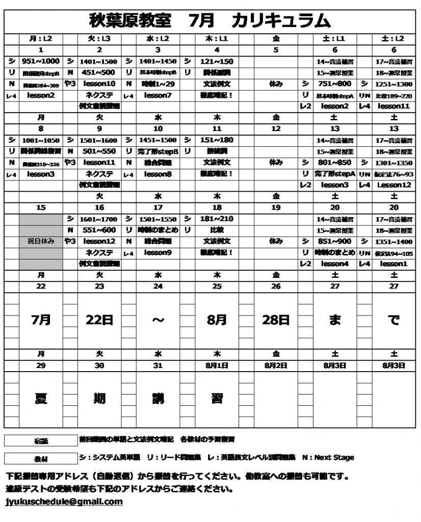 20197akihabara